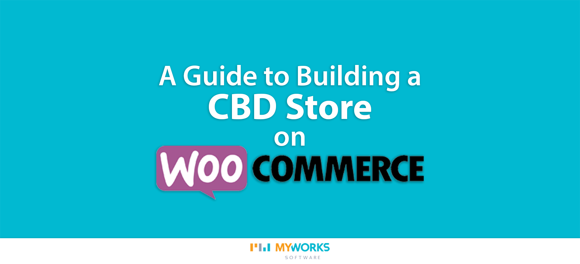 CBD Online Store: A Guide to Building a WooCommerce CBD Store